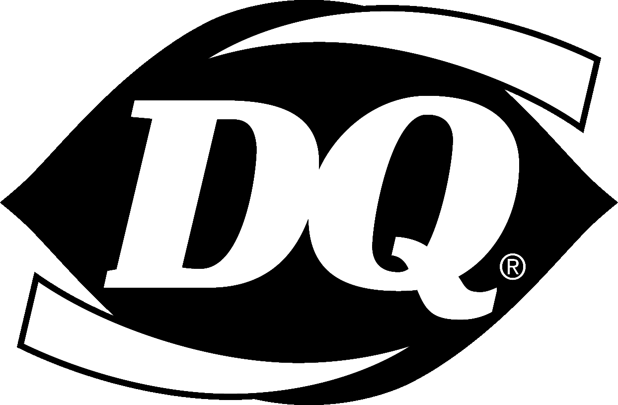 Dairy Queen Logo Clip Art Cliparts