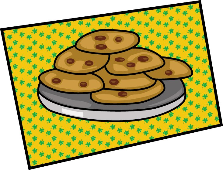 There Is 34 Hot Chocolate And Cookies   Free Cliparts All Used For