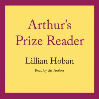 Arthur S Prize Reader Lillian Hoban