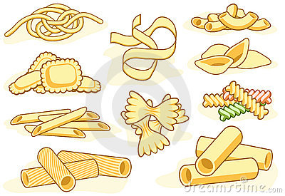 Best Online Collection Of Free To Use Clipart   Contact Us   Privacy