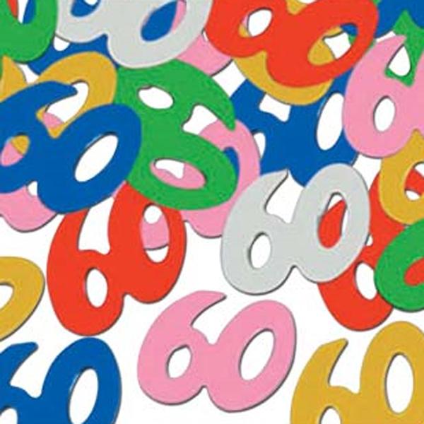 free clip art 60th birthday party - photo #26