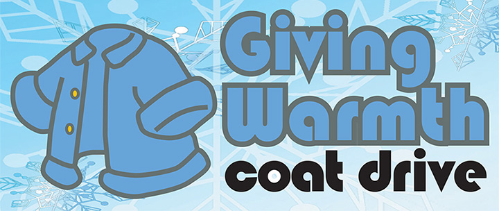 Salvation Army Kansas City >> Coat And Blanket Drive Clipart - Clipart Suggest