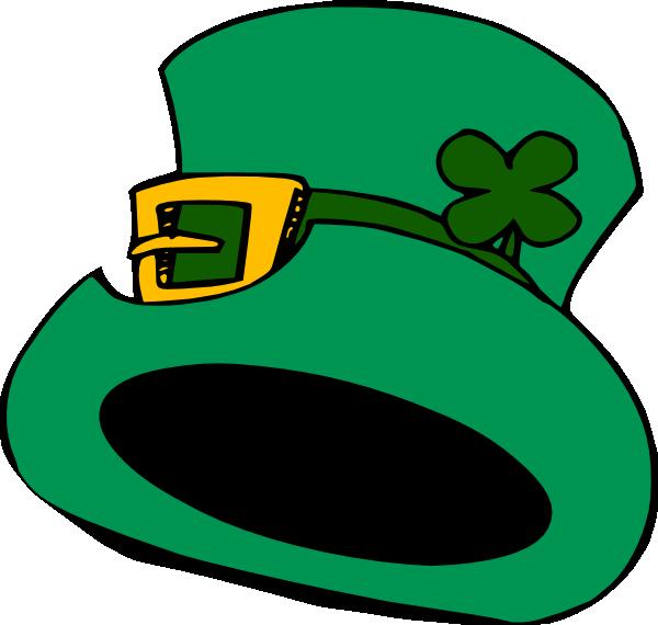 Resultado de imagen de green hat