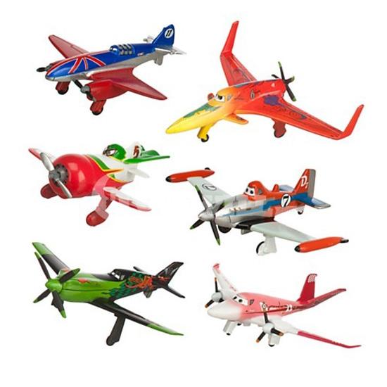 Disney Movie Airplanes Clipart - Clipart Kid