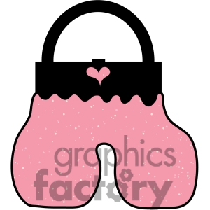 Purse Clip Art Photos Vector Clipart Royalty Free Images   20