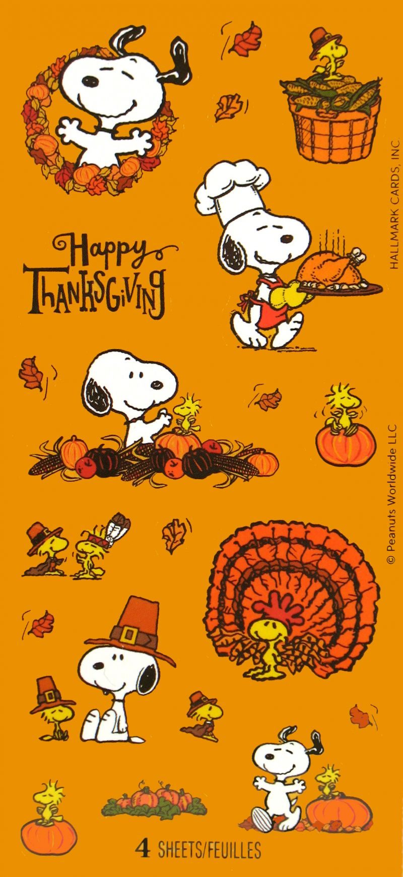 Source Peanuts Gang Halloween Clipart   Free Clip Art Images