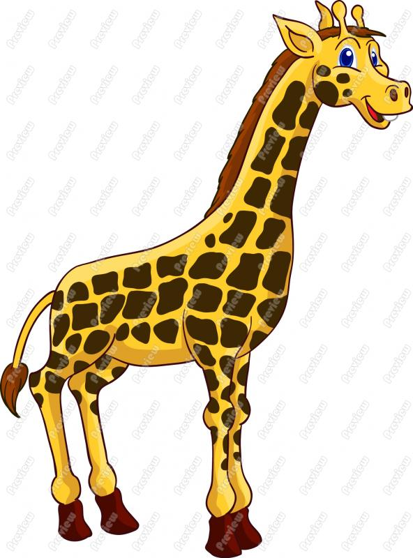 There Is 39 Cute Giraffe   Free Cliparts All Used For Free