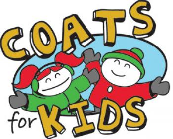 Winter Coat Drive Coats For Kids Coat Drive