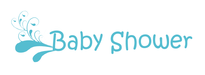 Baby Shower Invitation Clipart - Clipart Kid