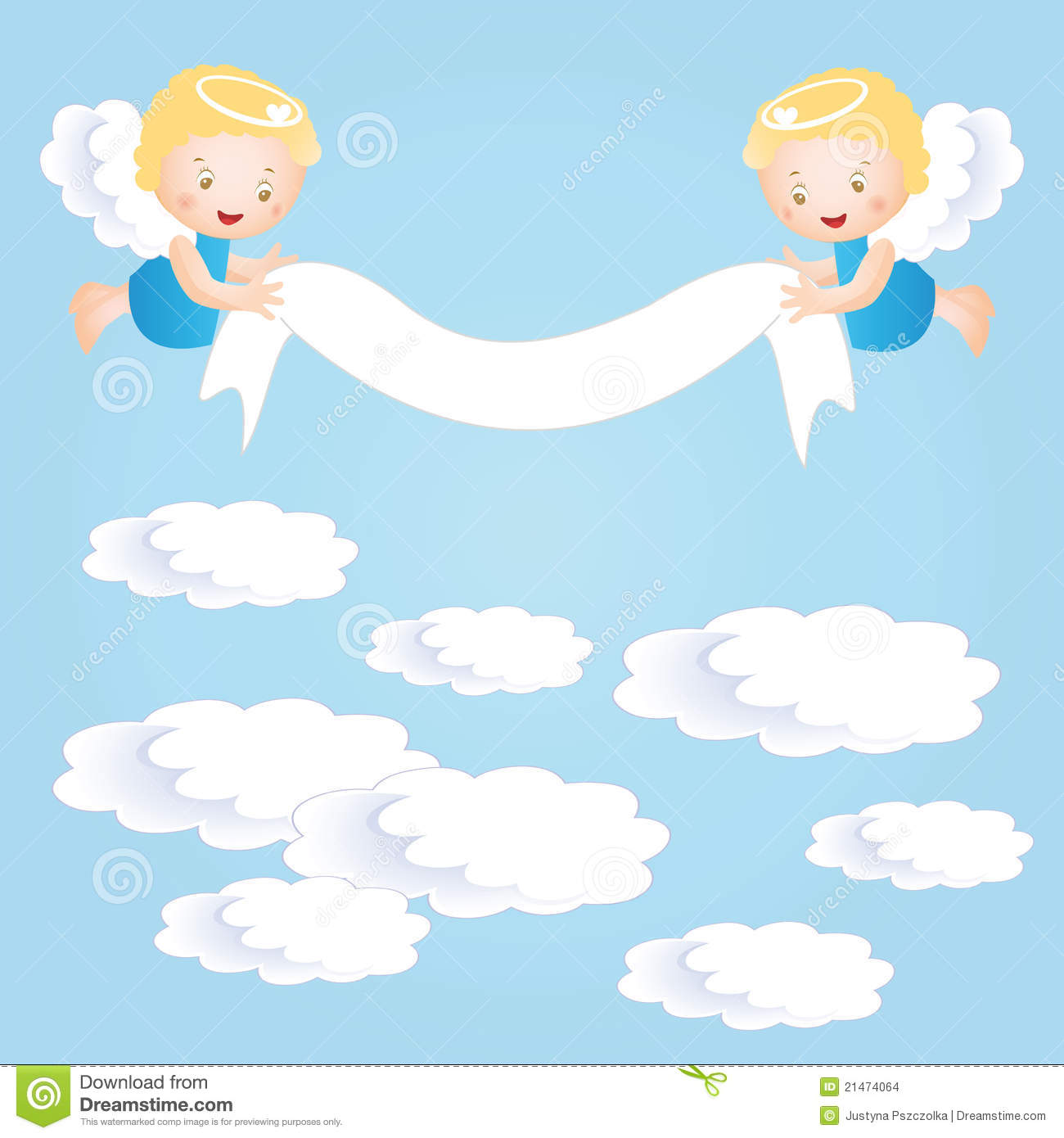 Christening Invitation Clipart - Clipart Suggest