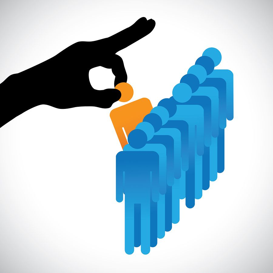 hiring the right person clipart clipart kid best hiring advice from top ceos