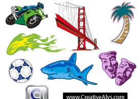 Can T Find The Perfect Clip Art