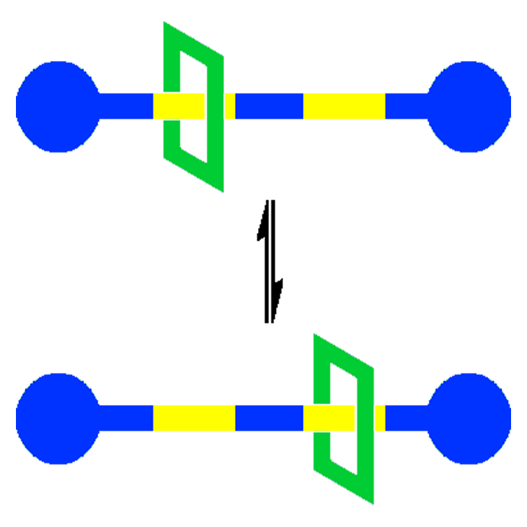 File Molecular Shuttle Illustration Commons Png   Wikimedia Commons