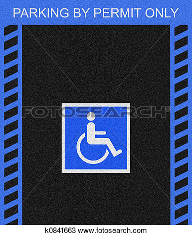how to get handicap parking permit in ma