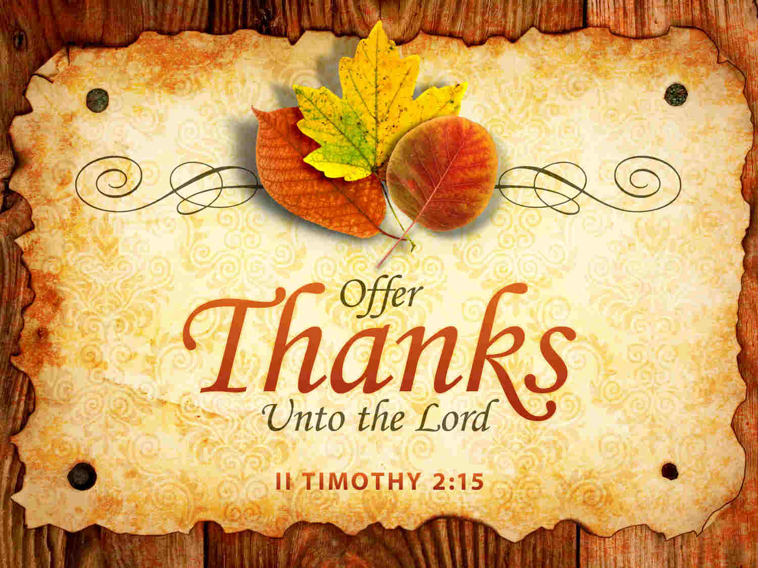 thanksgiving christian prayer clipart clipart suggest