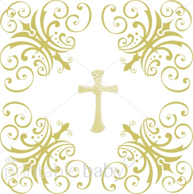 Christening Invitation Cards Templates for luxury invitations layout