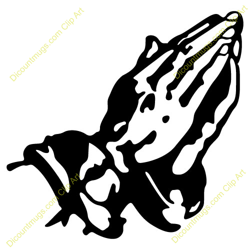 Praying Hands Thick Description Praying Hands Keywords Praying Hands