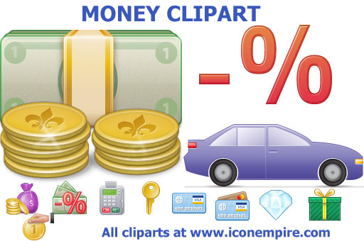 Programming Money Clipart Demo Enhance Your Financial Or ...