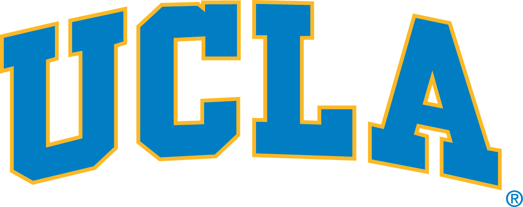 Showing Gallery For Ucla Logo Png