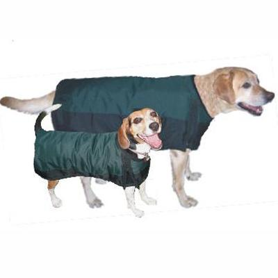 Warm Winter Dog Coats   Women S Coats   Men S Coats
