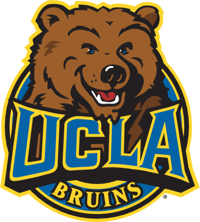 You Searched For Ucla Logo Vector   Art Free Vector