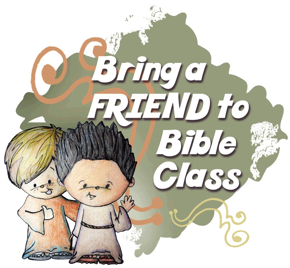 Bring Friend To Church Jpg