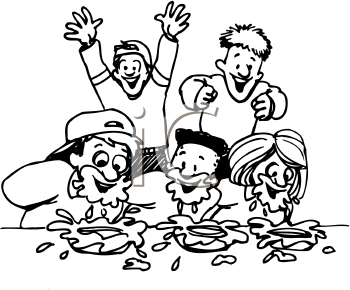 Baking Contest Clipart - Clipart Suggest