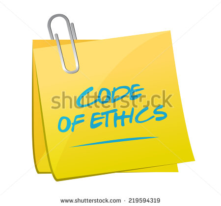 Pin Ethics Backgrounds Powerpoint Free Ppt Images Cliparts On