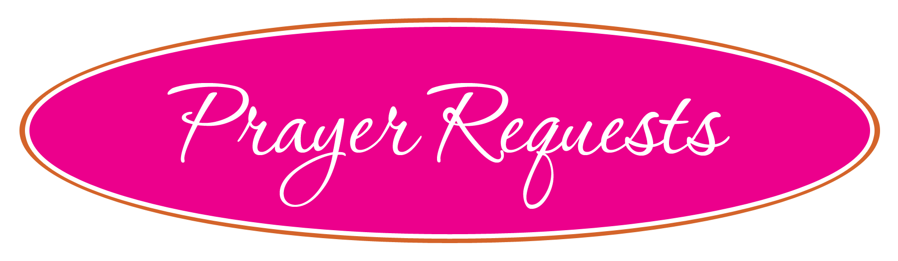 need prayer request clip art  u2013 cliparts