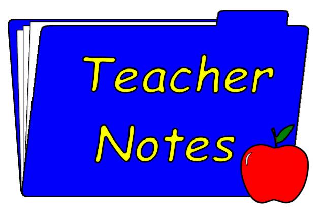Free For Elementary Teachers Clipart - Clipart Kid
