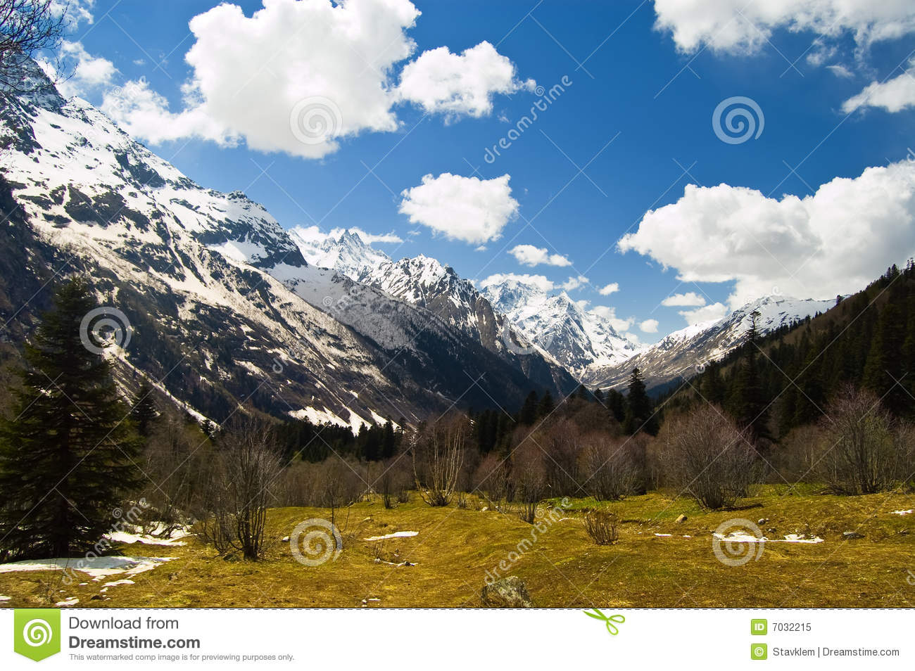 Abstract Mountain Background Royalty Free Stock Photo   Image  7032215