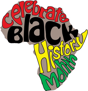 Black History Month A Look Back To 2009