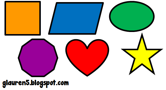 For  5 50 In My Tpt And Tn Clip Art Shops  Use The Links Below