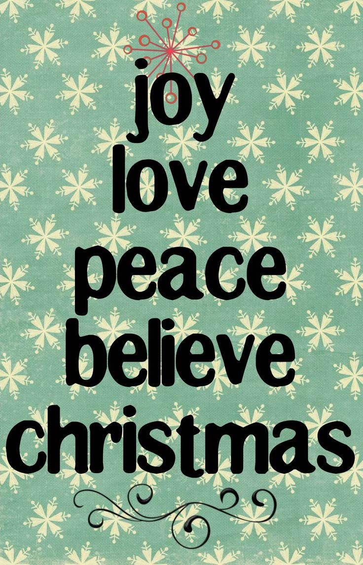 joy from peace with others Lesson 79: joy and peace for troubled times (john 14:25-31)  you get peace with others through the commitment to work through relational difficulties.