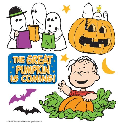 Clip Art Charlie Brown Clip Art great pumpkin charlie brown clipart kid patch panda free images
