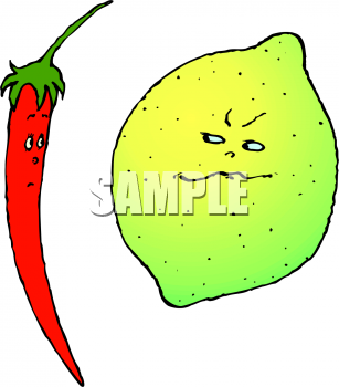 There Is 19 A Lime With Face   Free Cliparts All Used For Free