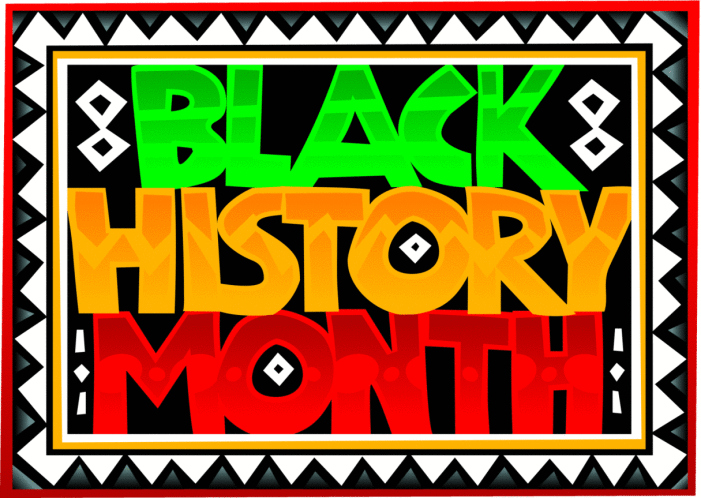 Tips For Understanding Black History Month   Phenderson Dj L  Clark