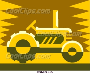 Microsoft office 2010 tractor clipart clipart suggest for Office 2010 clipart