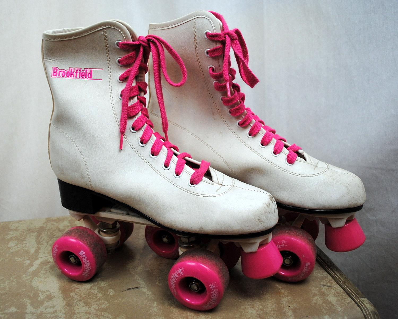 80s Roller Skating 80s Roller Skates Brookfield