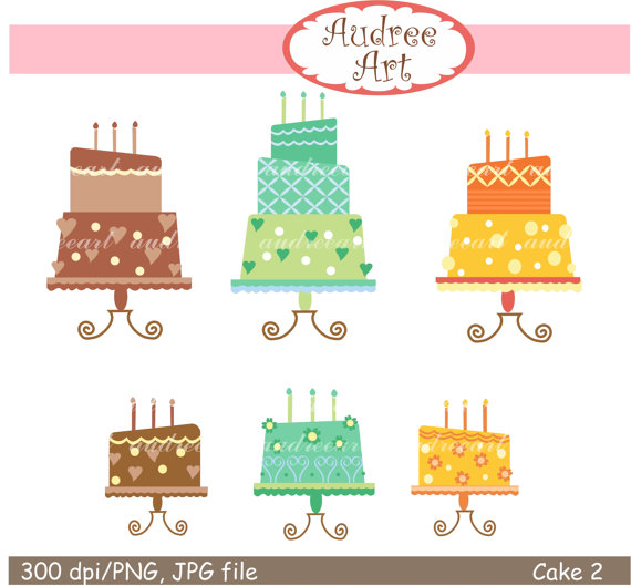 Pastry Shop Owner Clipart - Clipart Suggest