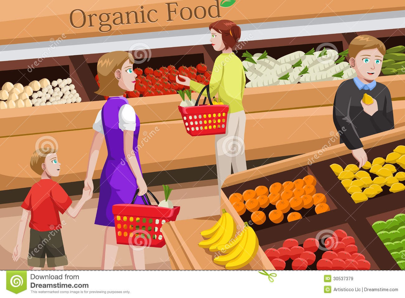 shopping at supermarket essay Below is an essay on topic : shopping in the supermarket or shopping in the neighborhood from anti essays, your source for research papers, essays, and term paper examples in the modern city , we have so many store in the country,but i think the two important are supermarket and neighborhood stores.