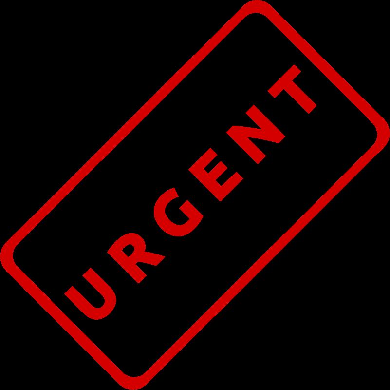 Clip Art Urgent Care Centre