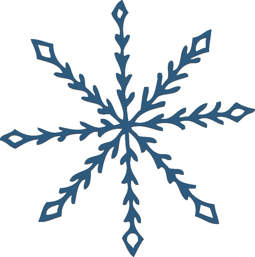 frozen snowflake clipart clipart suggest snowflake clip art free printable snowflake clipart free jpeg