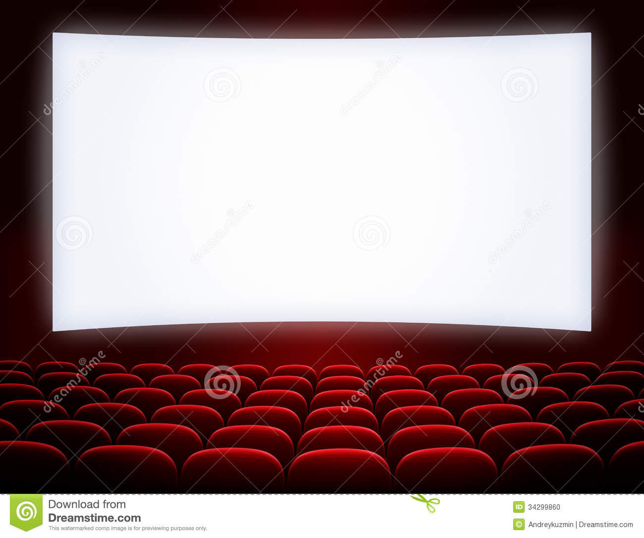 movie screen clipart clipart suggest outdoor movie screen clipart outdoor movie screen clipart