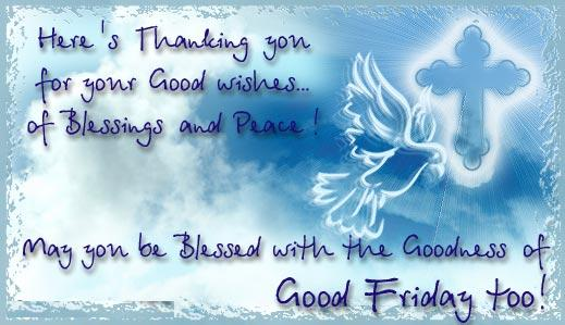 Happy Good Friday Wishes Prayers Orkut Scraps And Good Friday Quotes