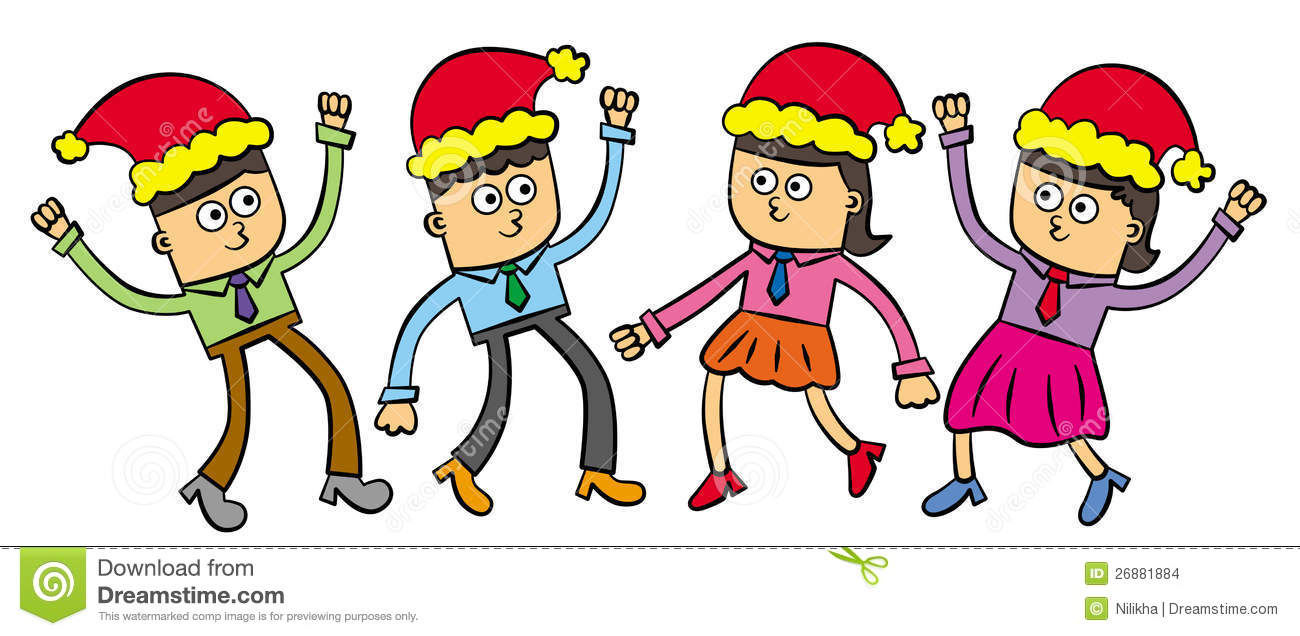 office-party-clipart-office-christmas-party-stock-MutzqW-clipart.jpg