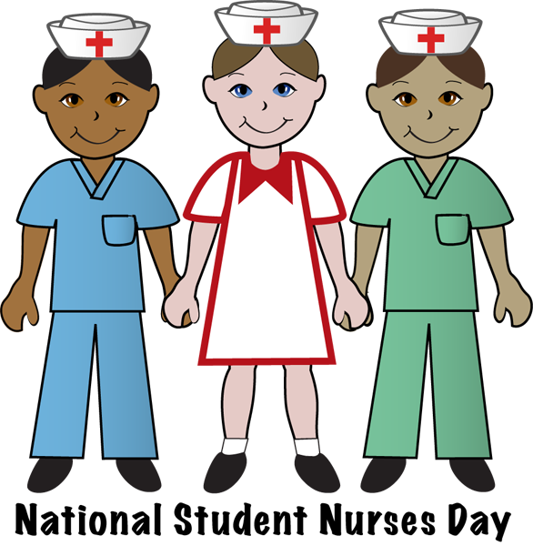 Clip Art Clipart Nurse school nurse clipart kid 13 clip art free cliparts that you can download to you