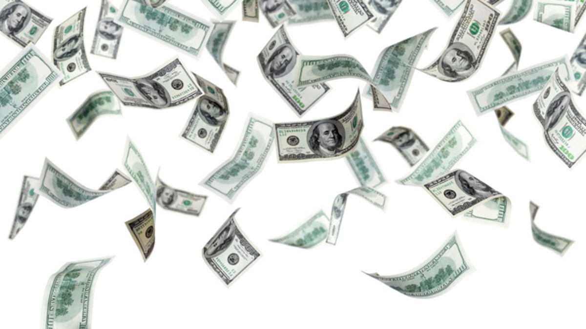 make it rain money clipart clipart suggest shower clipart for people with dementia shower clipart