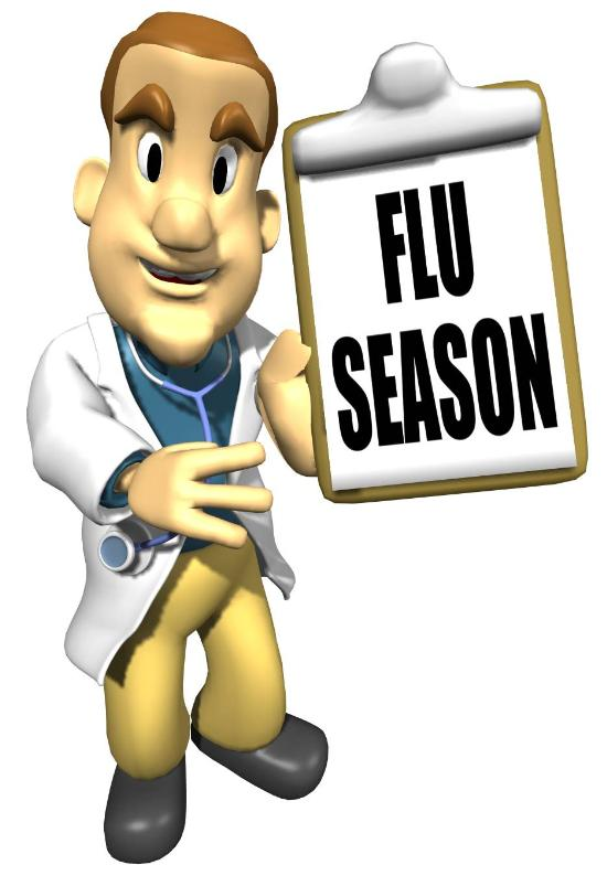 Clip Art Flu Shot Clipart shot vaccination clipart kid flu shots should you get one
