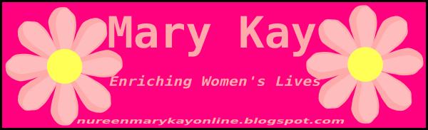 Clip Art Mary Kay Clip Art mary kay cosmetics clipart kid clip art